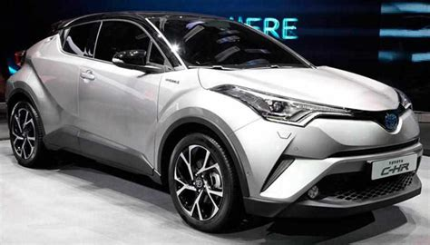toyota models 2019 new model toyota 2019 2020 year motorcycles review