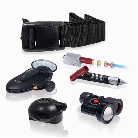 amazon gadgets micro spy kit awesome spy gadgetsawesome spy gadgets