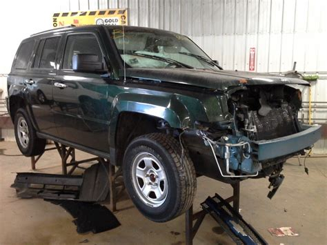 jeep patriot tire pressure 2010 jeep patriot tpms tire air pressure monitoring sensor