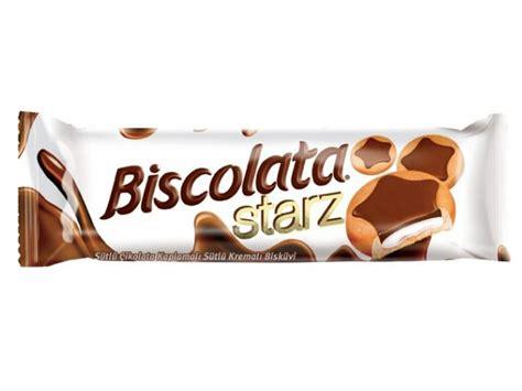 Starz Gift Card - biscolata starz