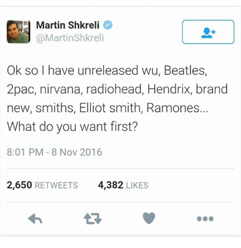 Dreamsok Ok Ok So You Want 2 by 25 Best Memes About Beatles Beatles Memes