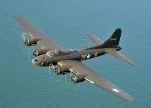 Erie pa the quot memphis belle quot a restored wwii b 17 quot flying fortress