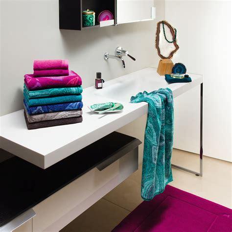 bathroom jewels puerto rico bathroom jewels 28 images redmon bath jewelry her