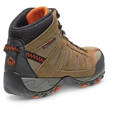 lightweight motorcycle boots mens shoes lightweight waterproof shoes style guru fashion glitz