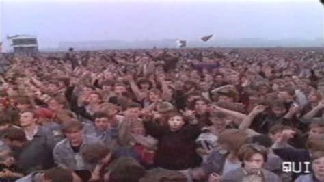 metallica russia metallica enter sandman live moscow 1991 youtube
