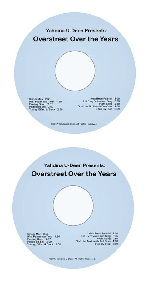 avery templates for cd labels 5692 yud cd labels 081717 new dispensation websites