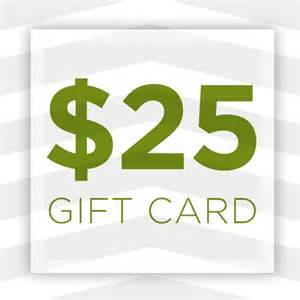 Be the first to review 25 gift card cancel reply