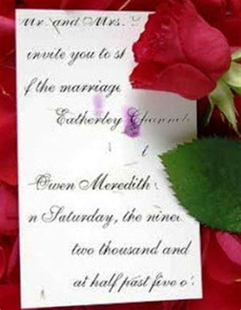 Wedding Vows Verses by Traditional Wedding Vows Quotes Quotesgram