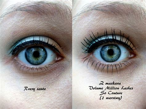 Do Couture Lashes Interest You by My Cosmetics My Style My World Maskara L Oreal