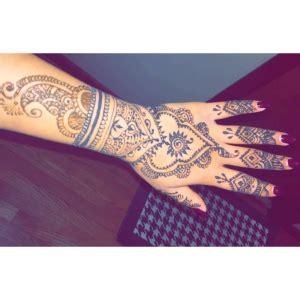 arva henna tattoo artist new jersey hire henna henna artist in totowa new