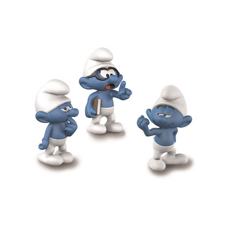 www toysandhobby co uk buy current smurfs from the uk