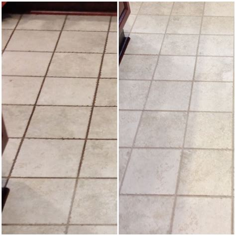 mix floor cleaner with vinegar and kitchen floor cleaner amazing results mix vinegar