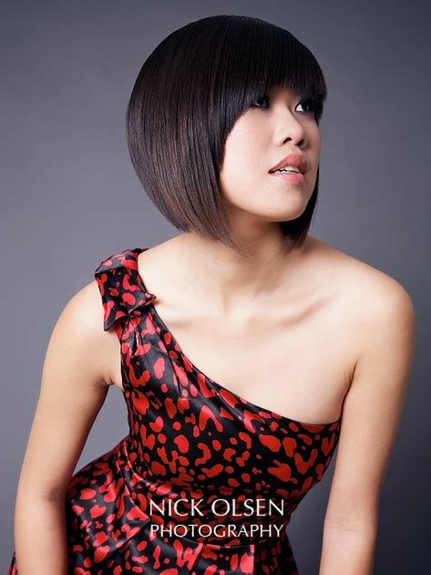filipino short hairstyles 26 best images about filipino 26 best filipino hairstyles images on pinterest filipino
