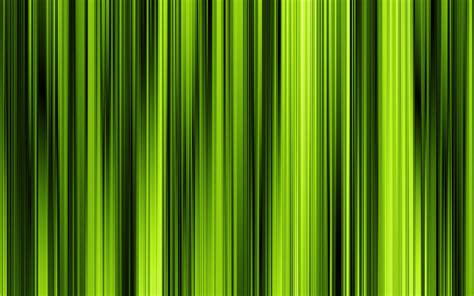 green wallpaper hd for mobile green wallpaper hd green hd high quality br45 mobile