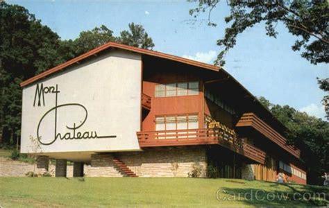 vintage room morgantown wv lake lodge morgantown wv the vintage lettering west virginia my home among