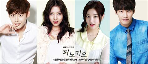 download film drama korea terbaru pinocchio pinocchio episode 8 multi language subtitles dramastyle