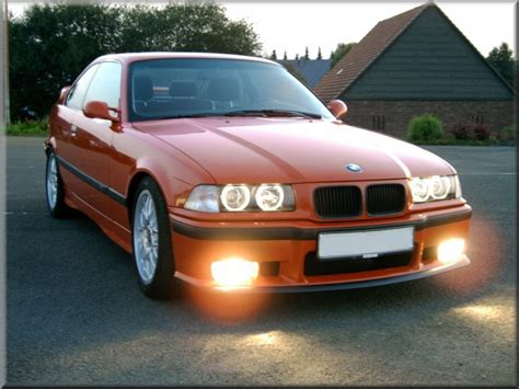 e36 inpro lights olly 180 s ex 318is coup 233 3er bmw e36 quot coupe quot tuning
