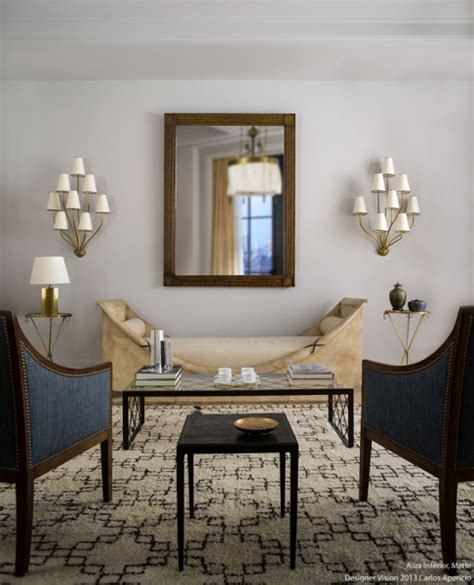 inspiration paints home design center inspiration gallery reno paint mart