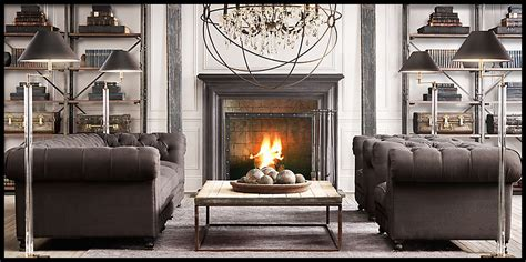 Fireplace Restoration Ideas by Interior Perfection S Design Residential