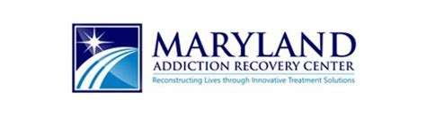 Detox Clinic And In Md by Media And Press About Lighthouse Recovery Institute