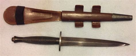 3rd pattern commando knife pin by eric patton on world war two knives and bayonets