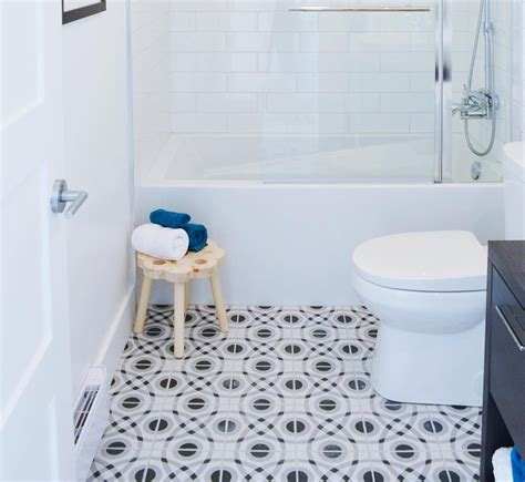 desain kamar sederhana dan murah 26 desain kamar mandi sederhana minimalis terbaru 2018