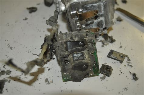 blower motor resistor failure causes root cause insight into the common bmw blower motor resistorfailures page 5 diy forums