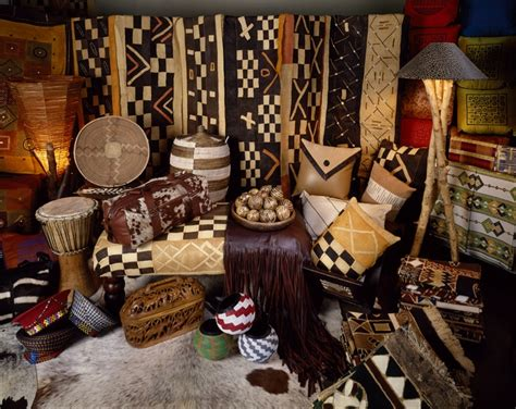 17 best images about home decor artisan andre reclaimed 17 best images about african home decor design on