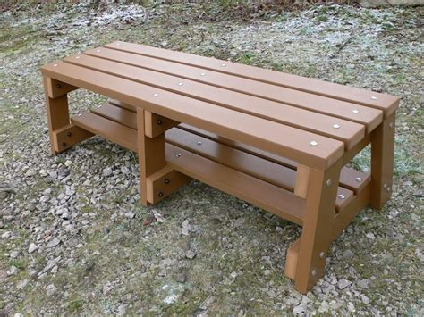sports benches thames sports bench 3 seater