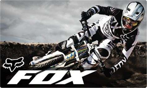 what channel is the motocross race on fox racing unveils rage pro carbon mtb helmet