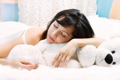 auf dem bauch schlafen warnung f 252 r epileptiker nicht auf dem bauch schlafen