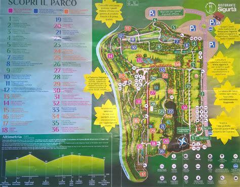 parco giardini sigurtà parco giardino sigurt 224 a valeggio sul mincio