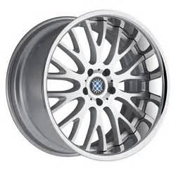 Design Custom Bayern Munchen 004 beyern introduces new multi aftermarket bmw wheels