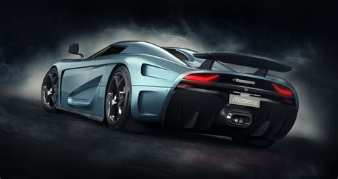koenigsegg ghost wallpaper koenigsegg regera by splicer436 on deviantart