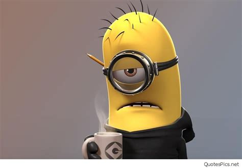 wallpaper cartoon sad funny sad minion cartoons images wallpapers hd