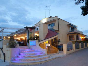 albergo il gabbiano albergo hotel gabbiano isole tremiti