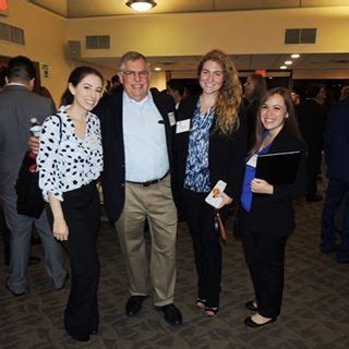 Adelphi Mba Accounting by Accounting Society Annual Networking Social Adelphi