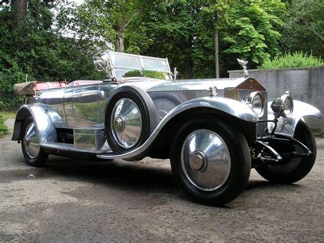 Rolls Royce Parts Australia House Of Insurance Eugene 1922 Rolls Royce Silver Ghost