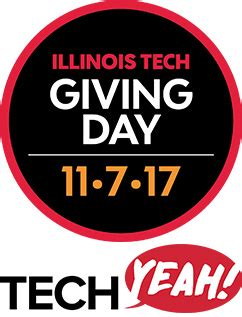 Institute Of Technology Mba Alumni Relations Staff by Giving Day Illinois Institute Of Technology