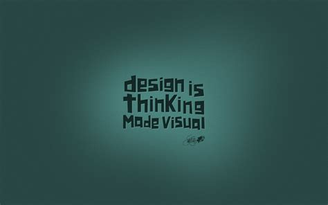 design is thinking made visual saul bass 44 best wallpapers images on pinterest desktop