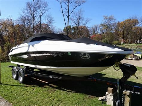 sea ray boats for sale windsor sea ray 240 sundeck boats for sale page 4 of 9 boats