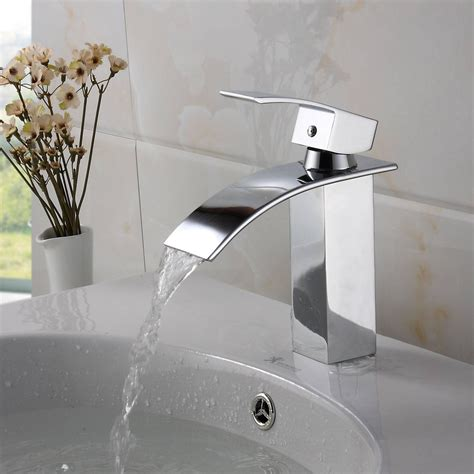 best kitchen sinks and faucets top mount kitchen sink and faucet combo
