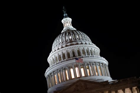 raising the debt ceiling why raising the debt ceiling won t be easy cbs news