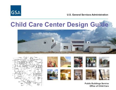 care home design guide uk child care centre design guide