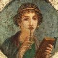 50 obras maestras que las 50 obras maestras de la historia de la pintura