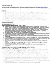 Image result for resume cisco