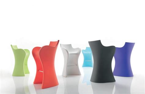 carime on line playful and practical design indaba