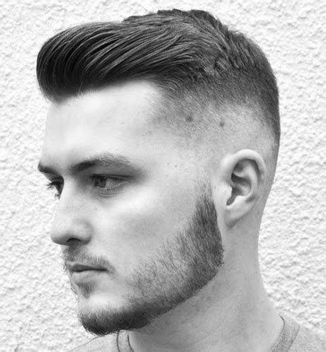 types of mens hair cuts in the late 1800s styles of haircuts for men