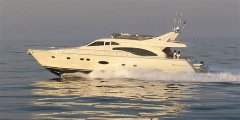 first time boat owner first time boat owners here s what you need to know