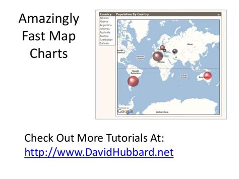 qlikview tutorial for quick learning qlikview quick map charts